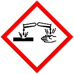 COSHH Hazardous Substances