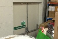 poundstretcher_blockeddoor_240x160
