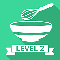 Level 2 food safety online course
